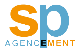 SP Agencement